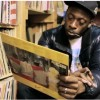 Pete Rock – On & On – YouTube