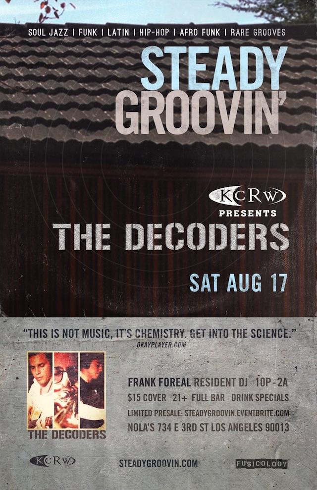 steadygroovin-decoders-web