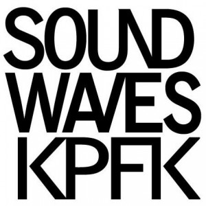 soundwaves-logo