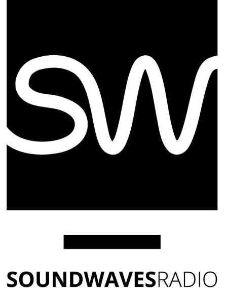SW_Alternate