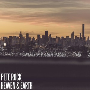 peterock-heaven