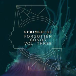 scrimshire-forgotten3